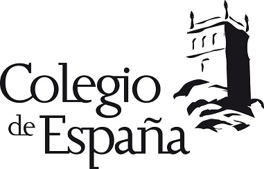 http://www.pilar.fr/wp-content/uploads/2015/10/Colegio-de-Espana.jpg