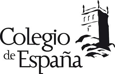 Colegio de Espana