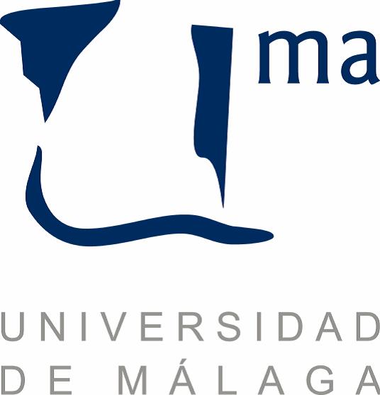 Universidad de Màlaga