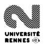 Rennes2
