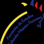 asociacion-de-estudios-culturales-hispano-franceses